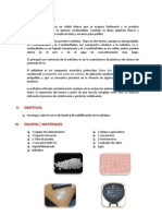 Lab. 9 Fisica 2