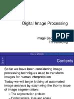 ImageProcessing9-Segmentation(PointsLinesEdges).ppt