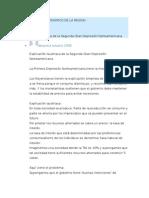 Link 1 Analisis Economico de La Region