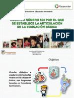 acuerdo592-110920164343-phpapp02