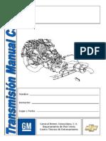 z.Transmisión Manual C3500.ppt