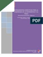 MANUAL HERRAMIENTAS DIDACTICAS MATE Y FISICA.pdf