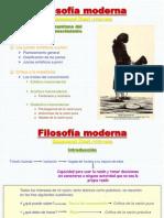 filosofa-moderna-5-kant-1199816593486202-2