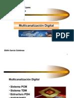 Multi Canali Zac i on Digital