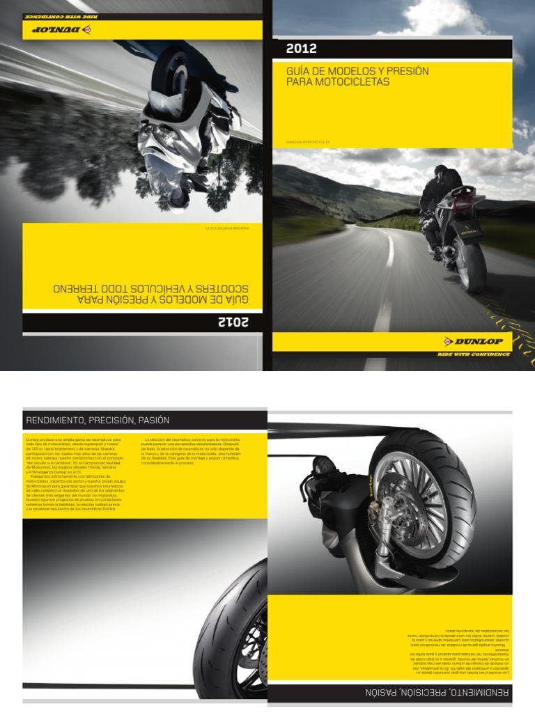 b99f7248ac0 Catalogo de Llantas Dunlop