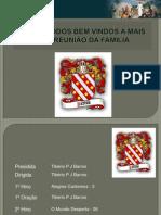 NF 07062013 - Milagre Do Perdao