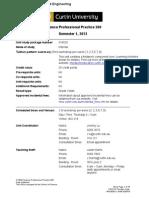 SPP200 - Unit Outline (Final)(4)
