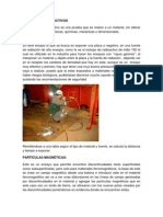 ENSAYO NO DESTRUCTIVOS.pdf