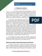 Enfoques_Gerenciales