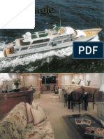 Big Eagle Yacht Brochure