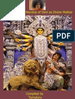 Devi Navaratri