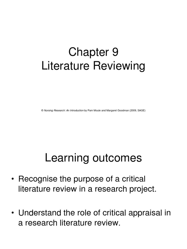 business research literature assignment 52 literature review 4 6 research questions: 6  154 evaluation of pilot project 25 155 pilot research findings 27  (international business machines) and.