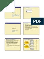 Factor Analysis Slides