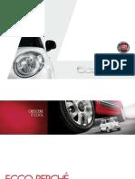 Fiat500L.pdf