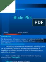 bode_plot