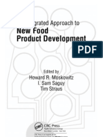 PLM White Paper Kalypso 8 CPG 21st Century Product Development Processes PLM Emerges as Key Innovation Driver