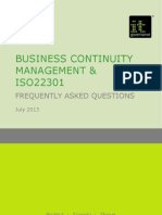 BCM-DR-FAQ-v3-EU