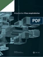 arquitectos 189