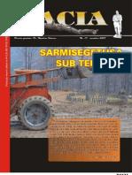 Dacia Magazin 2004 17