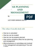 registered financial planner exam