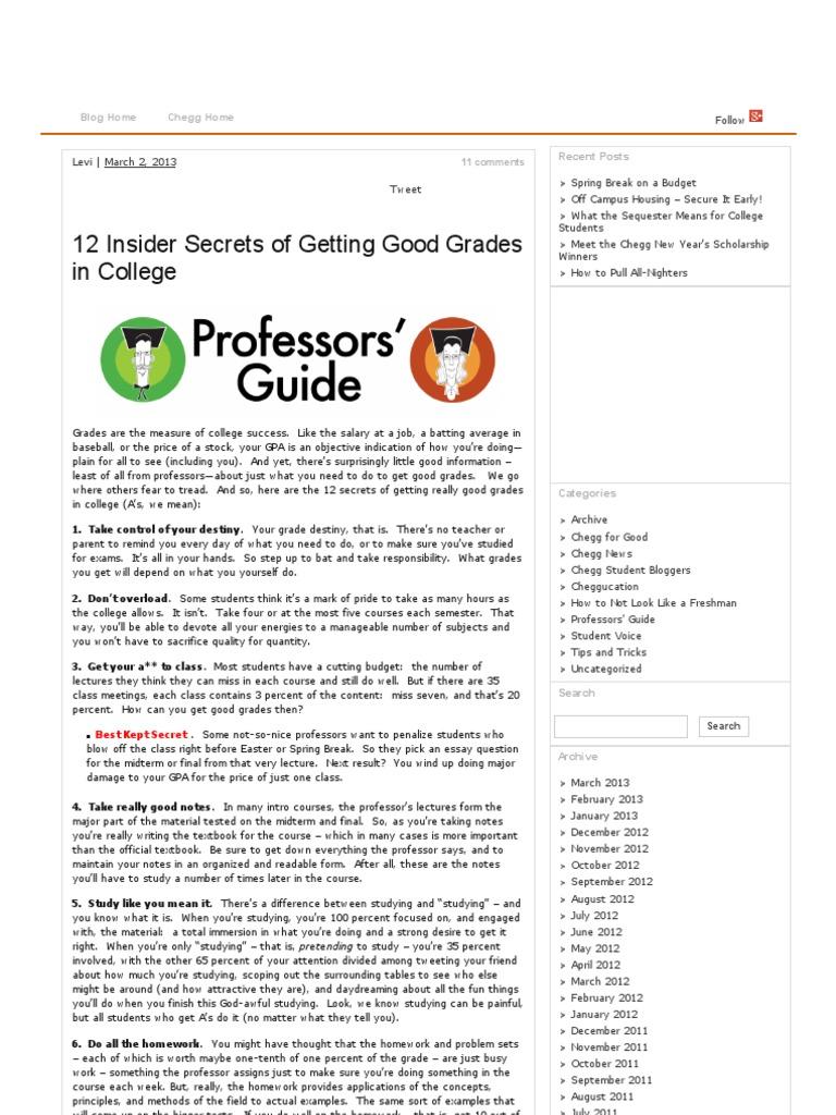 admission essay write pdf