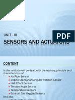 310 1.6L HD-E New *OE QUALITY* Oxygen Sensor For Daihatsu Feroza F300