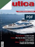 Nautica Infiniti_setembre 2013