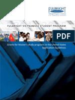 Fvst2014 Booklet