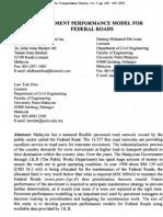 soil paper.pdf