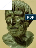 Séneca - Cartas a Lucilio de Lucio ( 1 a 16 )