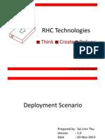Sample Case Study .pdf