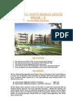Sanjeeva Town.pdf