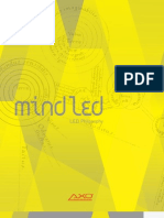 142502086 Axo Light Mind Led