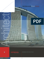 Cardinal Architectural Brochure