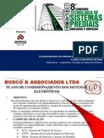 Palestra3_Pedro Bosco.pdf