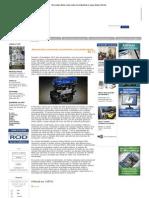 Mercedes-Benz revela motor bicombust�vel e lan�a �nibus h�brido.pdf