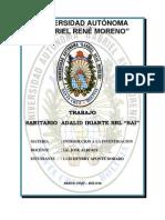 Sanatirios Adalid Iriarte Empresadocx