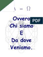 Alfa Omega 2013