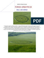 CropCircles_sunto in Italiano