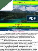 TMCF Lectia 09