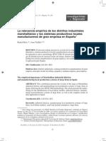 Dialnet-LaRelevanciaEmpiricaDeLosDistritosIndustrialesMars-3667442