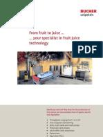 FL-OV-MultiLine-EN-BU201105.pdf