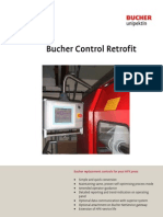 FL-PRO-Bucher Control Retrofit-EN-BU201105.pdf