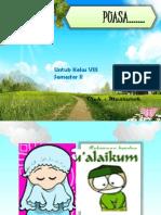 puasamediaq-121218232120-phpapp02