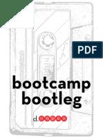 Bootcamp Bootleg