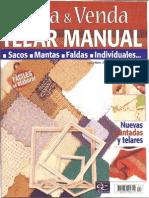 Telar Manual 4