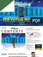 NetworkComputing_2012_11
