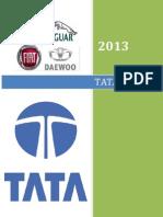Tata Motors Rev _2