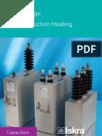 <capacitors