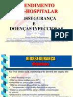 Biossegurança revisado 2013